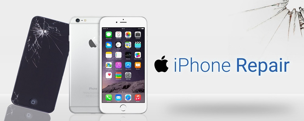نمایندگی تعمیرات موبایل اپل